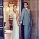 130x130 sq 1379101607104 023manzur cal tech wedding