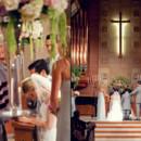 130x130 sq 1379101870031 086manzur cal tech wedding