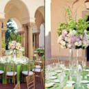 130x130 sq 1379101975187 104manzur cal tech wedding