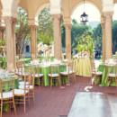 130x130 sq 1379102021322 105manzur cal tech wedding