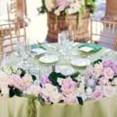 130x130 sq 1379102058557 109manzur cal tech wedding