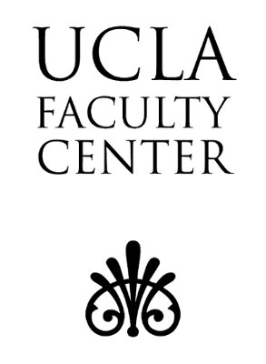 UCLA FACULTY CENTER