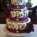 130x130_sq_1375302317282-victoria-cake-w-bling