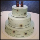 130x130_sq_1375302716031-beaverton-bakery-birch-cake