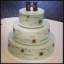 130x130 sq 1375302716031 beaverton bakery birch cake