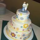130x130 sq 1375303101950 beaverton bakery petula cake 2