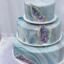 Beaverton Bakery Cake Prices