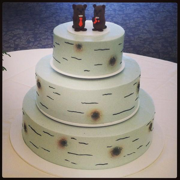 beaverton bakery beaverton or wedding cake
