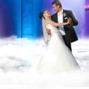 130x130 sq 1379696761431 nimbus dancing couple lg