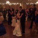 130x130 sq 1379696772317 olthoff wedding reception