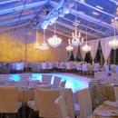 130x130 sq 1421385745362 clear span wedding