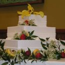 130x130 sq 1231258838000 weddingcake1