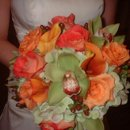 130x130 sq 1231362403421 weddingflowersjulyl08057