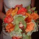 130x130 sq 1231362403421 weddingflowersjulyl08057