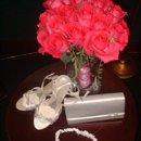 130x130 sq 1231362567531 weddingflowersjulyl08024