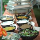 130x130 sq 1234822033149 preparedfoodsweddingwirephotos002