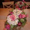 130x130 sq 1244079317625 weddingpicturesmay09001