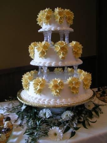 whole foods market columbus oh wedding cakes. Black Bedroom Furniture Sets. Home Design Ideas