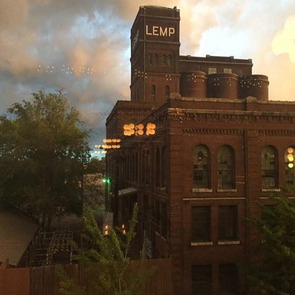 Wedding Venues In St Louis Mo: Saint Louis, MO Wedding Venue