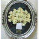 130x130 sq 1216059416312 whiteroses