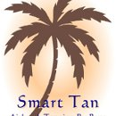 130x130_sq_1216054980920-logo3