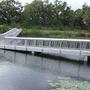 130x130 sq 1216067796890 bridge3.7.082