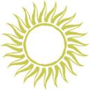 130x130 sq 1371535926255 sun icon