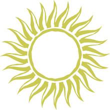 220x220 1371535926255 sun icon