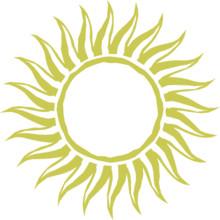 220x220 sq 1371535926255 sun icon