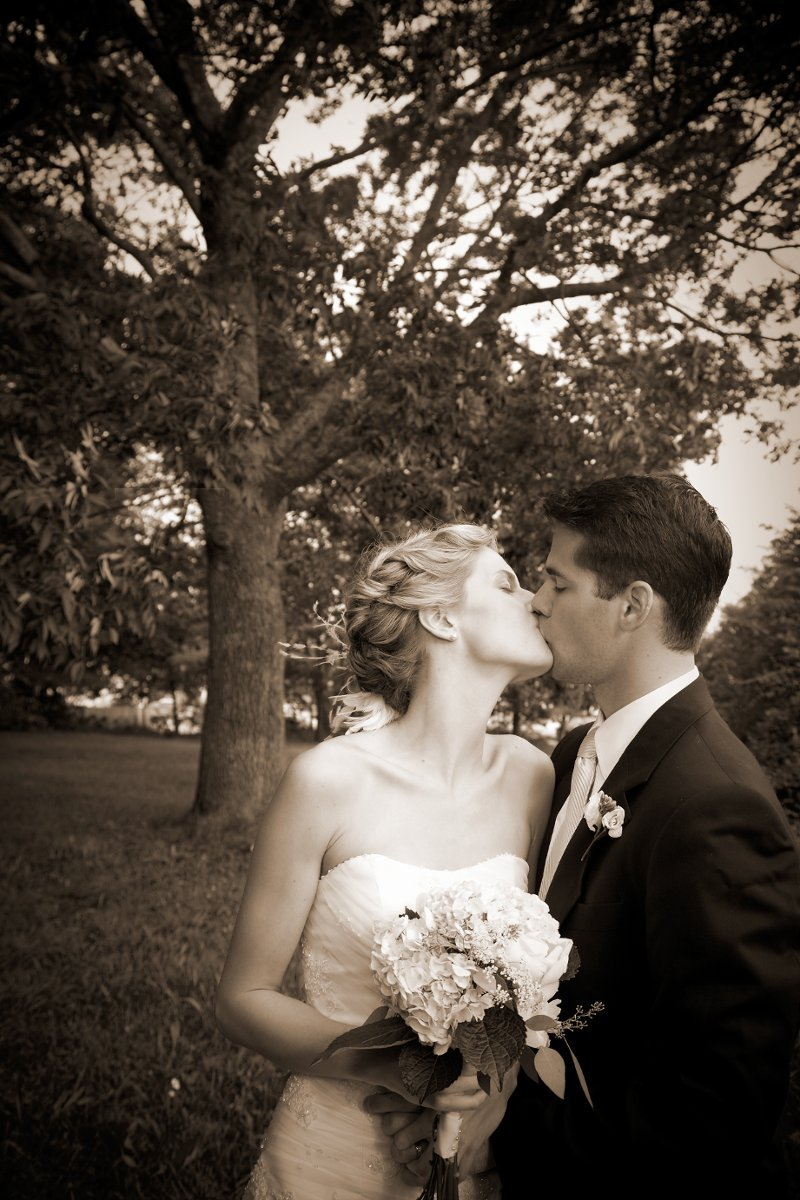 Rene roy photography photography auburn me weddingwire for Inexpensive wedding photographers in maine