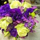 130x130_sq_1328475873527-purplelizzybouquet
