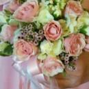 130x130_sq_1381008108398-smalls-jr-bridesmaid