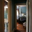 130x130_sq_1216305101739-blue-room