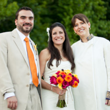 220x220 sq 1388548019000 valandrobwedding478 1566284074