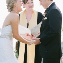 220x220 sq 1388581176276 ceremony officiants wedding officiant