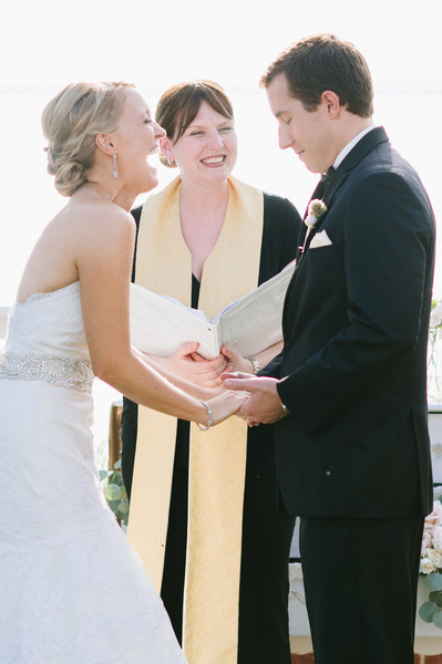 1388581176276 Ceremony Officiants Wedding Officiant Wedding Officiant