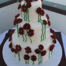 130x130 sq 1216229827025 cake2