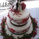 130x130 sq 1216230131603 cake
