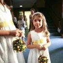 130x130_sq_1238609805020-flowergirls