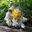 130x130_sq_1302806869087-bridal