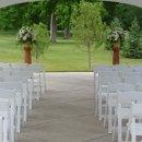 130x130 sq 1329410310963 weddingphotos010