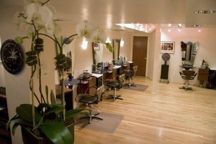 photo 6 of Allure Day Spa & Hair Design