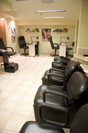 photo 10 of Allure Day Spa & Hair Design