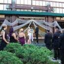 130x130 sq 1426280904462 molly and ryans wedding3