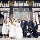 130x130 sq 1426280922001 yamashiro hollywood restaurant 30