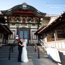 130x130 sq 1426281193942 yamashiro hollywood wedding 022