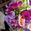 130x130 sq 1384880150414 ken miller flowers