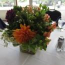 130x130 sq 1432057863765 bielefeld wedding 006