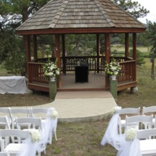 220x220 sq 1432057938761 wilcox denning wedding 006
