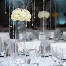 130x130 sq 1312824860093 eventtablesetuptranwedding